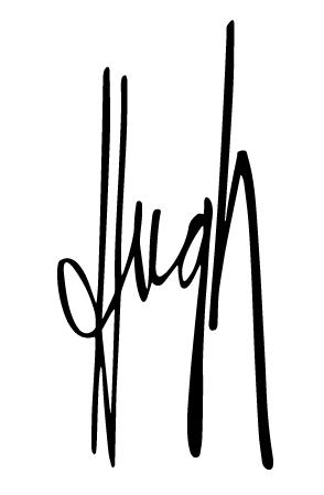 Hugh Gallery